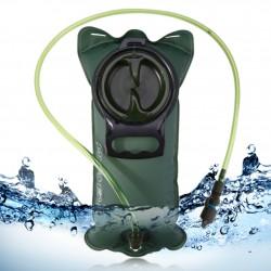 Réservoir 2L pour sac à dos souple
