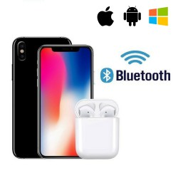 ecouteur bluetooth universelle
