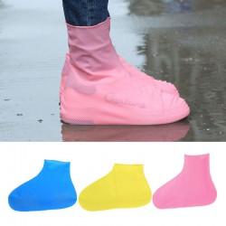 Cache chaussure étanche qualité supérieur