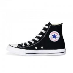 Chaussure converse montante Premium 4 couleurs
