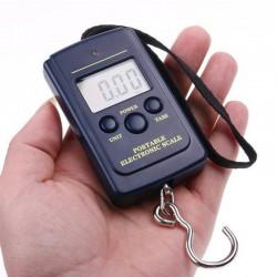 Balance numérique précision 0,01 x 40kg max