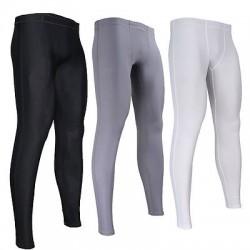 Sous-Pantalon thermique ultra chaud