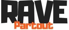 Boutique Rave-Partout | Accessoires, vêtements pour Free Party, Rave Party, Festival | Pas cher
