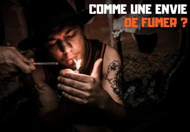 accessoire fumer